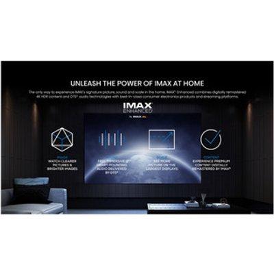Hisense 65A9GTUK 65 4K HDR UHD Smart OLED TV Dolby Vision Dolby Atmos