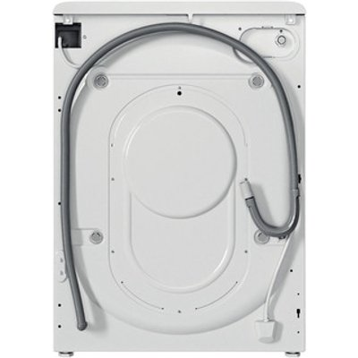 Indesit BDE961483XW INNEX Washer Dryer in White 1400rpm 9kg 6kg A Rate