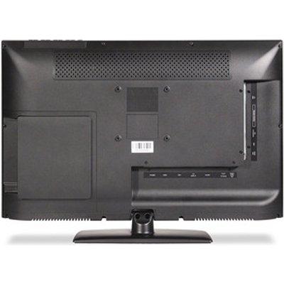Cello C22230FTR 22 Full HD 1080p LED TV DVD Traveller Series