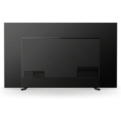 Sony KD55A8BU 55 4K HDR UHD Android OLED TV Acoustic Surface Audio