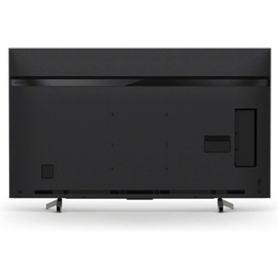 Sony KD65XG8505BU 65 4K HDR Ultra HD Smart LED TV Dolby Vision Atmos