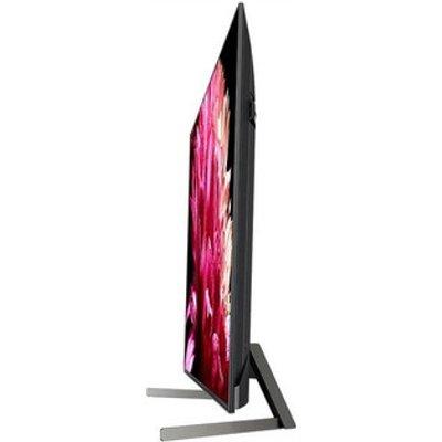 Sony KD75XG9505BU 75 4K HDR UHD Full Array LED TV Dolby Vision Atmos