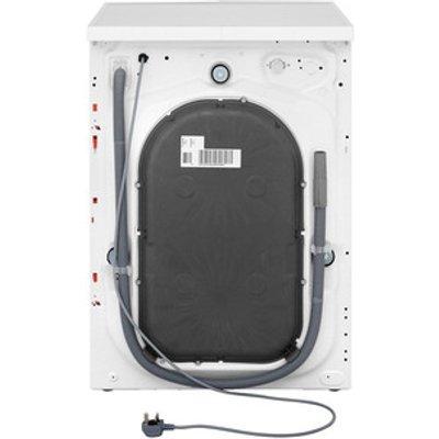 AEG L7FEC146R 7000 Series Washing Machine in White 1400rpm 10kg