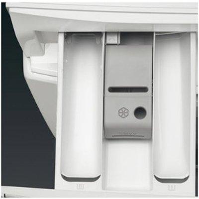 AEG L7WBG741R Washer Dryer in White 1400rpm 7kg Wash 4kg Dry