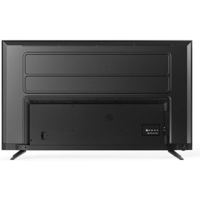 Sharp LC60UI7652K 60 4K HDR Ultra HD Smart LED TV Freeview HD Netflix