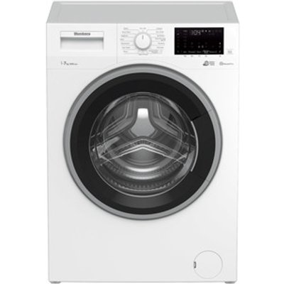 Blomberg LWF174310W Washing Machine in White 1400rpm 7kg A 3yr Gtee