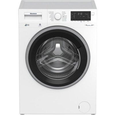 Blomberg LWF29441W Washing Machine in White 1400rpm 9kg A 3yr Gtee