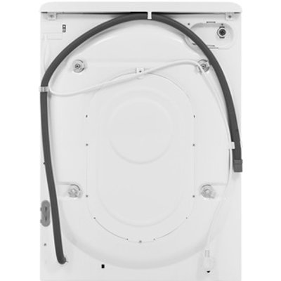Hotpoint NM11945WCA Washing Machine in White 1400rpm 9Kg A Rated