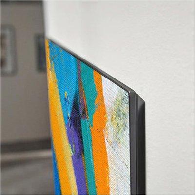LG OLED55GX6LA 55 4K HDR UHD Smart OLED TV Gallery Wall Mount Design