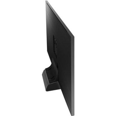 Samsung QE55Q95TA 55 Q95 4K HDR 2000 QLED UHD Smart TV Full Array LED