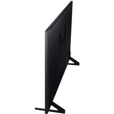 Samsung QE75Q900RA 75 Q900R 8K QLED Ultra HD HDR 4000 Smart LED TV