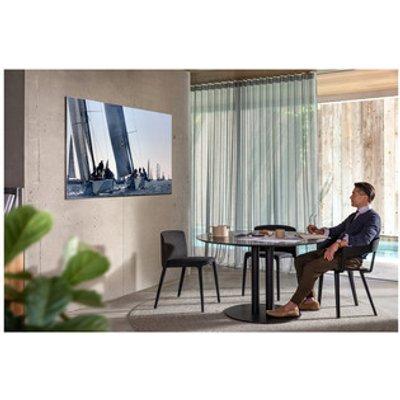 Samsung QE75Q950TS 75 Q950 8K HDR 4000 QLED UHD Smart TV Full Array LE