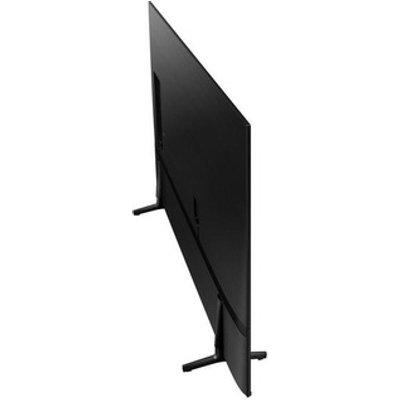 Samsung QE85Q60AA 85 Q60A 4K HDR QLED UHD Smart LED TV Quantum HDR