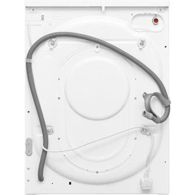 Hotpoint RD966JD Washer Dryer in White 1600rpm 9kg 6kg