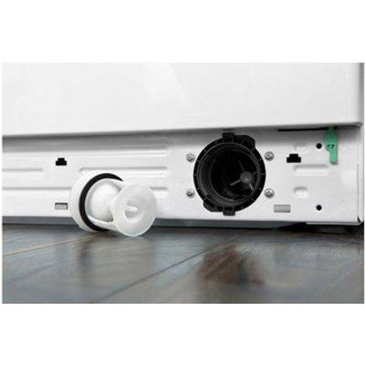 Hotpoint RDGE9643WUKN Washer Dryer in White 1400rpm 9Kg 6Kg
