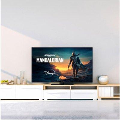 Panasonic TX 50HX700B 50 4K HDR UHD Smart LED TV Dolby Vision 1000Hz B