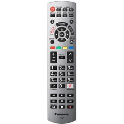 Panasonic TX 55HZ1000B 55 4K HDR UHD Smart OLED TV Dolby Vision IQ Atm