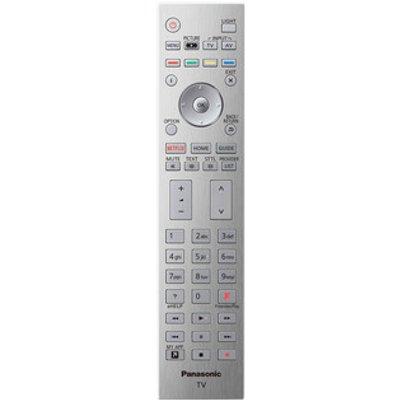 Panasonic TX 55HZ2000B 55 4K HDR UHD Smart OLED TV Dolby Vision IQ Atm