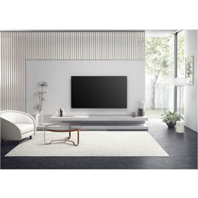 Panasonic TX 55HZ980B 55 4K HDR UHD Smart OLED TV Dolby Vision IQ Atmo