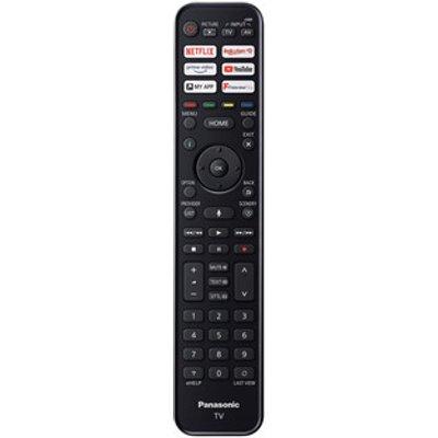 Panasonic TX 58JX850B 58 4K HDR UHD Smart LED TV Dolby Vision Dolby At