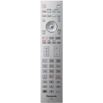 Panasonic TX 65GZ2000B 65 4K PRO HDR UHD Smart OLED TV Dolby Vision At