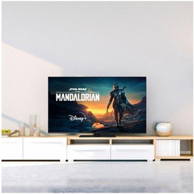 Panasonic TX 65HX700B 65 4K HDR UHD Smart LED TV Dolby Vision 1000Hz B