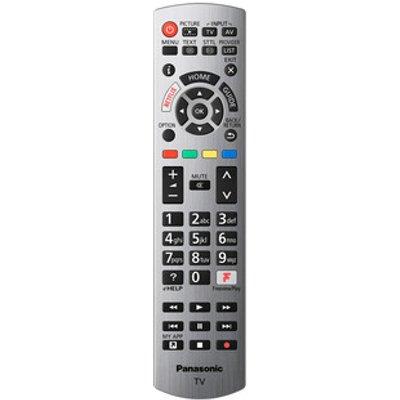 Panasonic TX 65HZ1000B 65 4K HDR UHD Smart OLED TV Dolby Vision IQ Atm