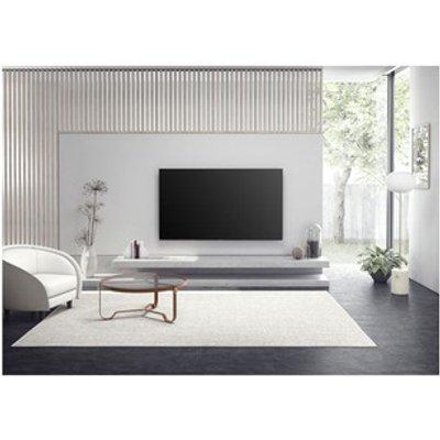 Panasonic TX 65HZ980B 65 4K HDR UHD Smart OLED TV Dolby Vision IQ Atmo