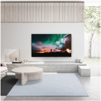 Panasonic TX 65JZ980B 65 4K HDR UHD Smart OLED TV Dolby Vision Dolby A