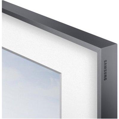 Samsung UE55LS003 55 The Frame Art Mode Smart 4k Ultra HD HDR LED TV