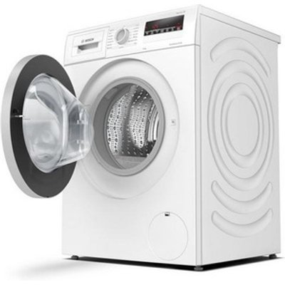 Bosch WAN28281GB Washing Machine in White 1400rpm 8Kg C Rated