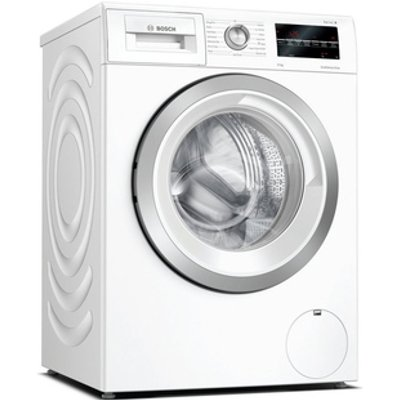 Bosch WAU28T64GB Washing Machine in White 1400rpm 9Kg C Rated