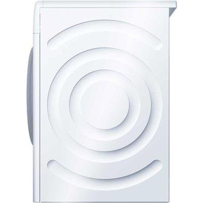 Bosch WAYH8790GB Serie 8 Washing Machine in White 1400rpm 9kg A