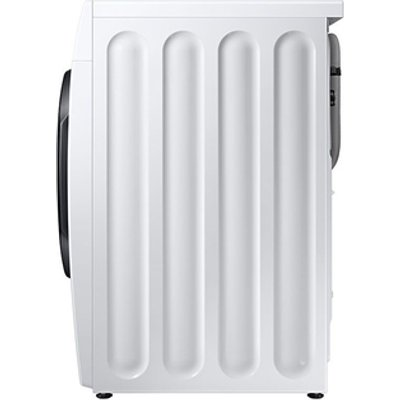 Samsung WD90TA046BE Washer Dryer in White 1400rpm 9kg 6kg EcoBubble B