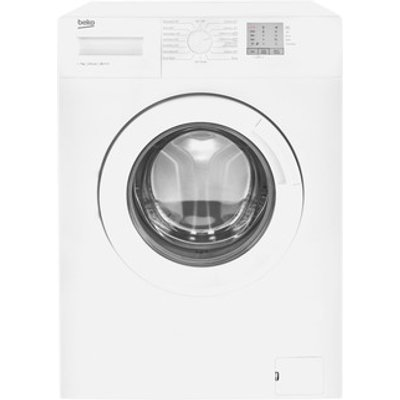 Beko WTG720M2W Washing Machine in White 1200rpm 7Kg