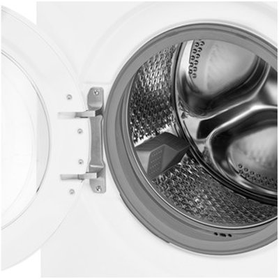 Beko WTG941B3W Washing Machine in White 1400rpm 9kg A