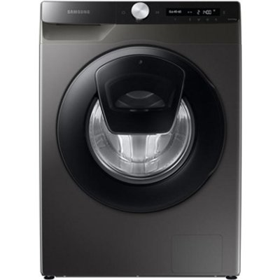 Samsung WW90T554DAX Washing Machine Graphite 1400rpm 9kg A Rating EcoB