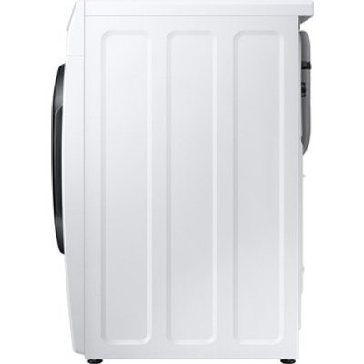Samsung WW90T854DBH Washing Machine White 1400rpm 9kg A Rated AddWash