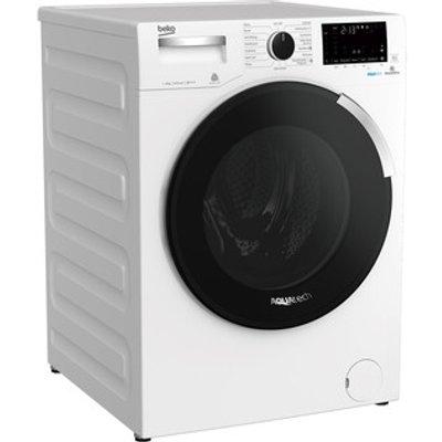 Beko WY940P44EW Washing Machine in White 1400rpm 9Kg A