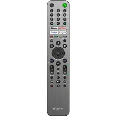 Sony XR55A90JU 55 4K HDR UHD Smart OLED TV Surface Audio Google TV