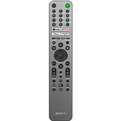 Sony XR65A90JU 65 4K HDR UHD Smart OLED TV Surface Audio Google TV