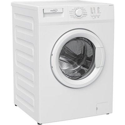 Zenith ZWM7120W Washing Machine in White 1200rpm 7Kg A