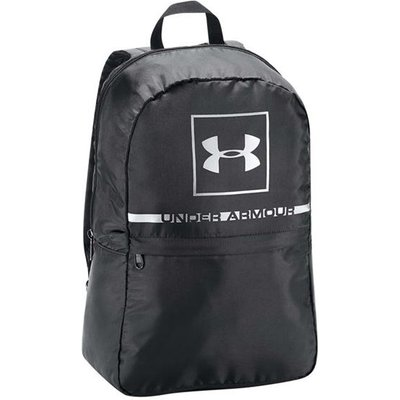 Under Armour Project 5 Backpack 82 - 5057668773550