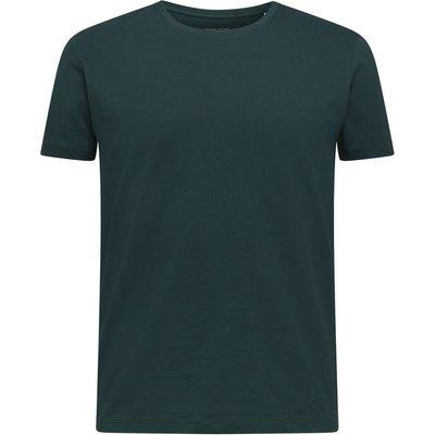 Esprit T-Shirt Jersey-t-T-Shirt aus 100% Baumwolle 990ee2k301 | ESPRIT SALE