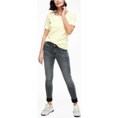 S.oliver T-Shirt JerseyT-Shirt 04899326022 | S.OLIVER SALE