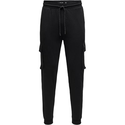 Only & Sons Hose Onskian Life Kendrick Cargo Pant Noos 22019485   ONLY & SONS SALE