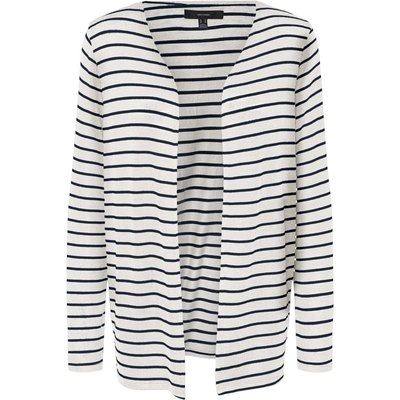 Vero Moda Pullover Vmbrianna Ls Cardigan Boo 10240546 | VERO MODA SALE