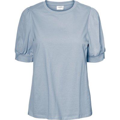 Vero Moda T-Shirt Vmkerry 2/4 O-neck Top Vma Color 10244038 | VERO MODA SALE