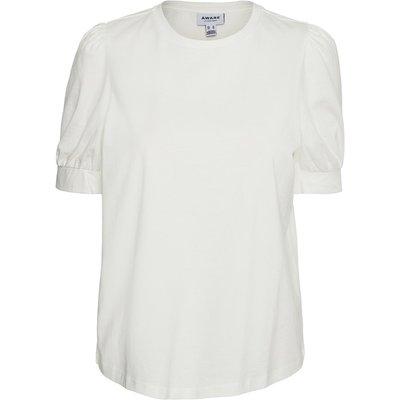 Vero Moda T-Shirt Vmkerry 2/4 O-neck Top Vma Noos 10243967 | VERO MODA SALE