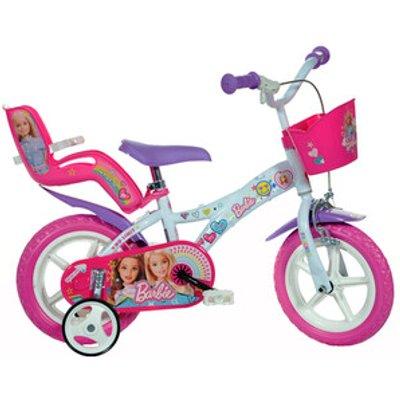 Barbie Bicycle - 60cm
